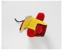 бесплатная Перес новое постулат детские игрушки нью-ламаз кольцо бумага запястье и ног носки сад би запястье + носок