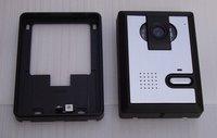 компания DHL бесплатная доставка оптовая продажа - беспроводной видеомонитор беспроводной дверной звонок цифрового видео