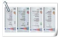 высокое качество двусторонняя peat peat платы и платы производителем
