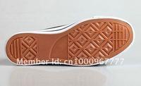завод распродажа для взрослых мужская кроссовки шнурки - host yyh-c602