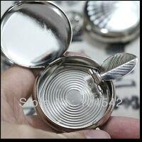 тайник де-ла-диверсия скрыть вкладыш секрет сейф таблетка безопасность чехол брелок и мини-пепельница
