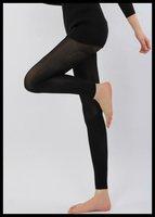 50 шт. платье спальный формирователь для похудения ног полные горящие ног форма стройные ноги несут ягодиц живота профессиональный ног формирователь