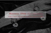 горячая! осень европа бренд Ross велюр конструктор брюки сочетает ss12391 женская ovealls брюки оптовая продажа но