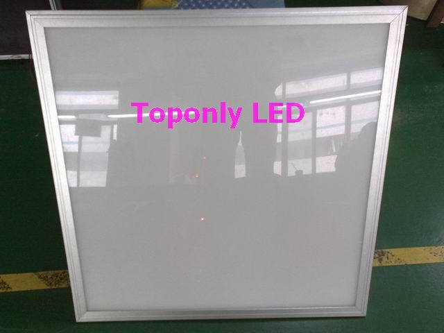 High Quality led panel light price