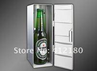 порт USB гаджет USB мини холодильник для пиво как и для тёплый