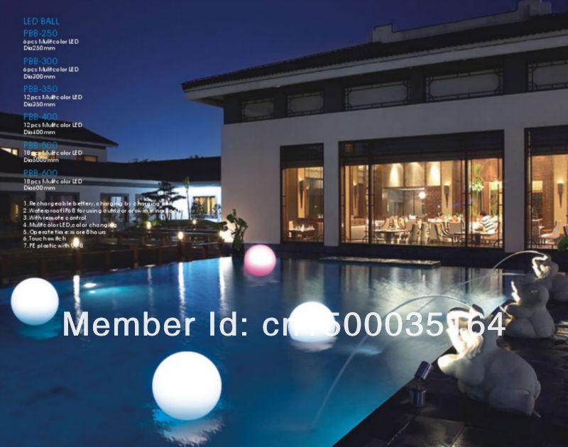 waterproof led balls.jpg