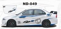 свой стиль мечта гальваника автомобиль Украине necklace весь корпус для mitsubish для Lancer-экс НД-бесплатная