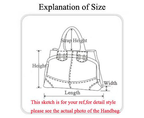 736231302_654.jpg?width=500&height=411&h