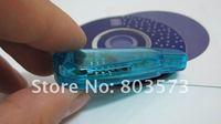 USB симулятор-чтения карт памяти GSM и CDMA SMS по резервного копирования # 9919