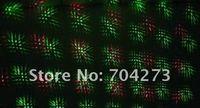 оптовая продажа 1 шт. 150 мвт мини зеленый и красный лазер для DJ ну вечеринку света Санкт-wtd001 движется ну вечеринку падение бесплатная доставка