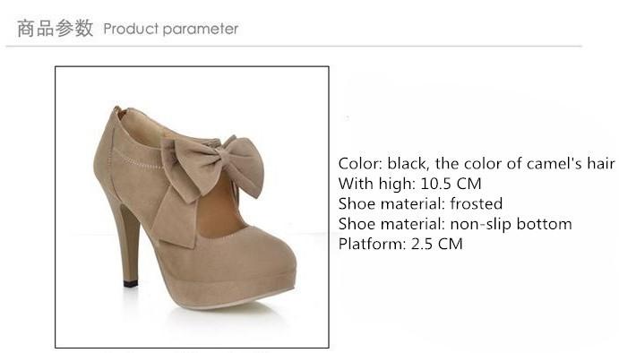 женщина небольшой боути платформа туфли на высоком каблуке, женская сексуальные туфли на высоком каблуке, сандалии для женщин