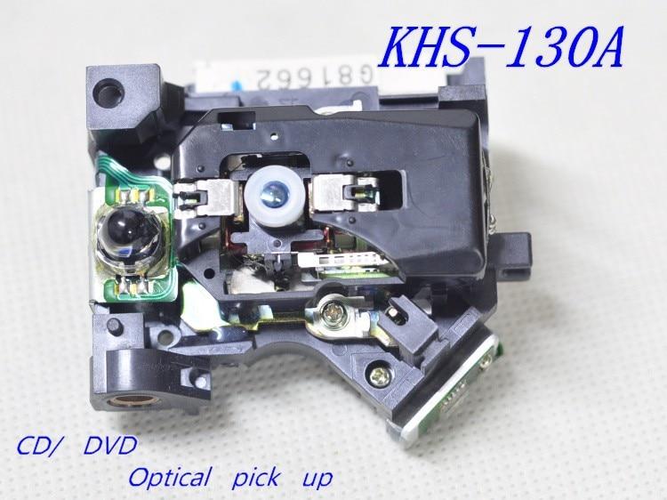 KHS-130A (2)