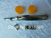 3 шт. на ноге магия электронный массаж ручка электронный ручка из меридиан