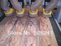 6 * 15 * Р1.0, 10 шт., закруглены нижний гравюра фрезерный станок с чпу биты, для ст, мдф. пвх, пластик, абс, нейлон