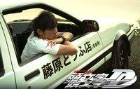 фары автомобиля фара автомобильные фары украшения литье фильм мембраны наклейка 30 см * 10 м / рулон гарантируется 100% быстрый корабль
