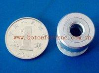 ролик 16t2.5 6 мм для ремня на 3д принтер