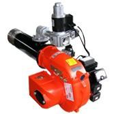 BT20GF diesel