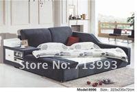 горячая распродажа кровать / мебель