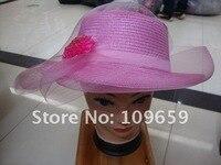 оптовая продажа мода solomon шляпы / шляпы ткань сразу Zen / женская шляпа, большое количество может ознакомиться, c2011122901