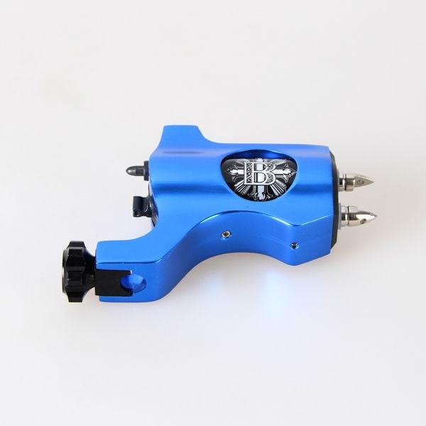 ETM0422-BLUE1