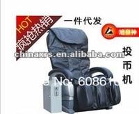 подушка безопасности массажное кресло / торговый автомат массажное кресло / тестомесилки стул массаж