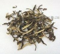 250 г белого пиона, белый чай, возрасте baimudan cbs02, бесплатная доставка