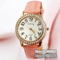 женщина часы relogio женщина для часы relojes де марка мультфильм часы женщины часы mujer марка часы рождественский подарок наручные часы