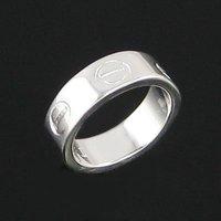 evysjz, серебро кольцо ювелирные изделия
