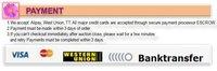 цветовой гаммы 200 рул. полосы чередование линия советы украшения наклейка 20 цвет для вашего chooice # 015