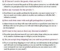 оптовая продажа oulm мужские многофункциональный двойной вахта кожа наручные часы с кварцевым циферблат для мужчин . бесплатная доставка
