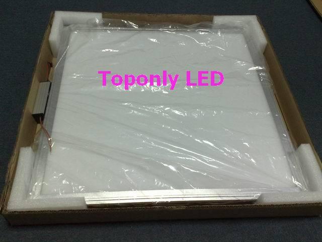 cheap led panel