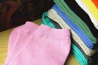 20 шт. = 10 пар носки женские зимние носки высокое качество