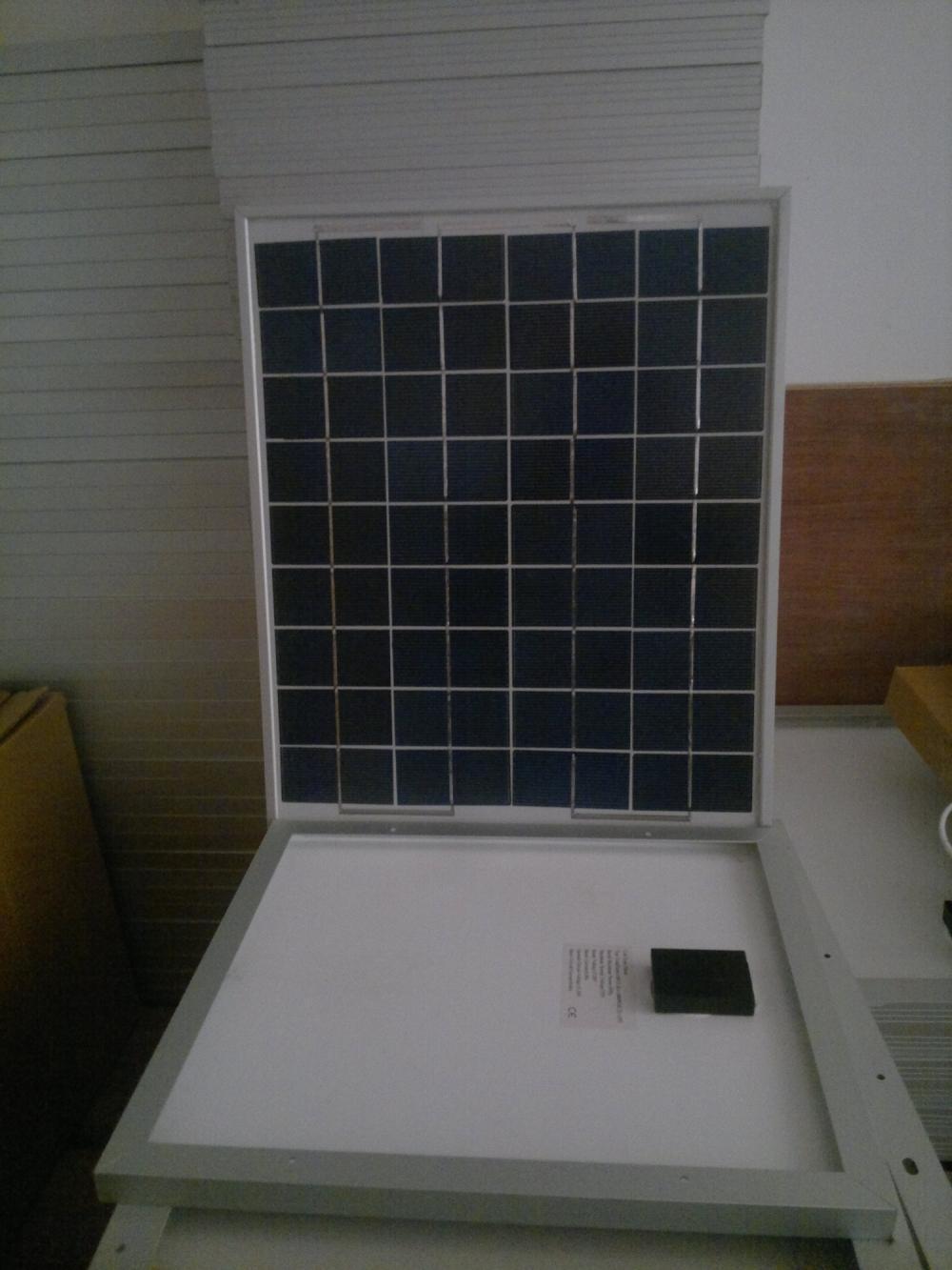 20w solar panels3