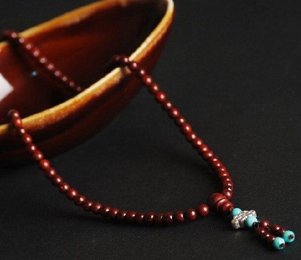 redsandalwood-108-beads10c.jpg