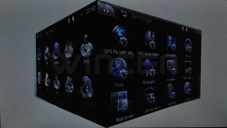 3D Menu.jpg
