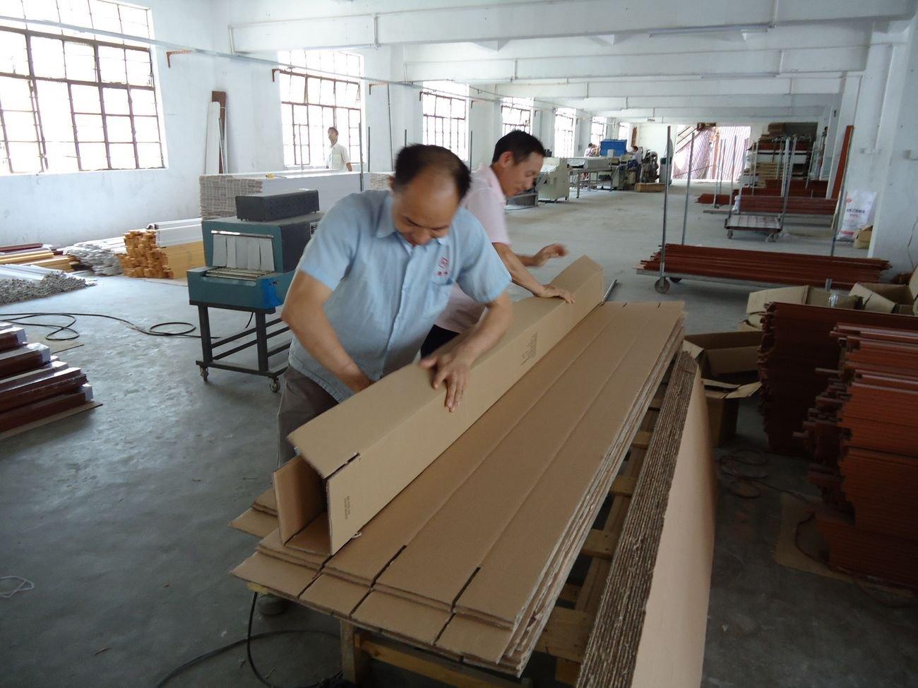 PVC folding door factory direct sliding door bathroom door interior door flat & $15 off per $150 order PVC folding door factory direct sliding ...