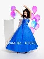 оптовая продажа сексуальное кепка рукавом длиной до колен тюль цветочные платья белого nf007