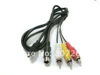 компания vmc-15fs кабель для сони видеокамеры micromv и miniDV камере