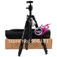 камера еще более стабильный фут-6662a для стабильного ноги с Mask a011ab014