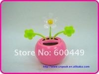 бесплатная доставка по cpam самых эко-продает cone энергии флип цветок солнечный новинка игрушки