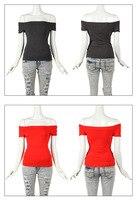 новая футболка женщина 9 цветов лето печать футболка мода бренд дамы футболки бесплатная доставка