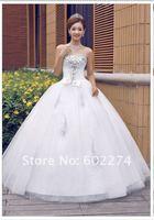 свадебное платье тип бесплатная доставка