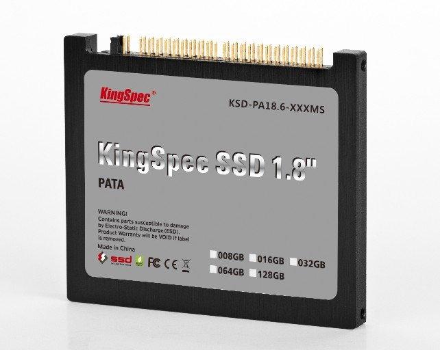 KSD-PA18.6-XXXMS 3.jpg