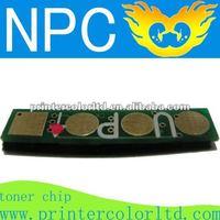 чипсы из CLT-409 тонер чип лазерный принтер картридж братья чип для samsung clp310 / 315 / серия CLX-3170 / 3175 картридж с тонера
