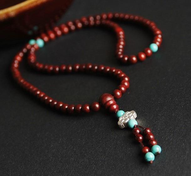 redsandalwood-108-beads10a.jpg
