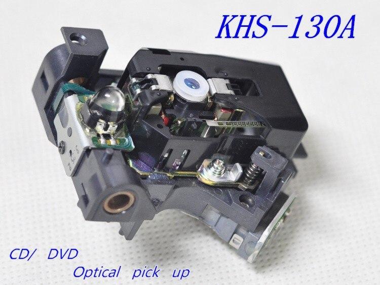 KHS-130A (4)