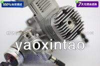 джабе 52а АВС структура двухтактных машина масло иглы methanol заднего производительность поймать топлива Clever 52