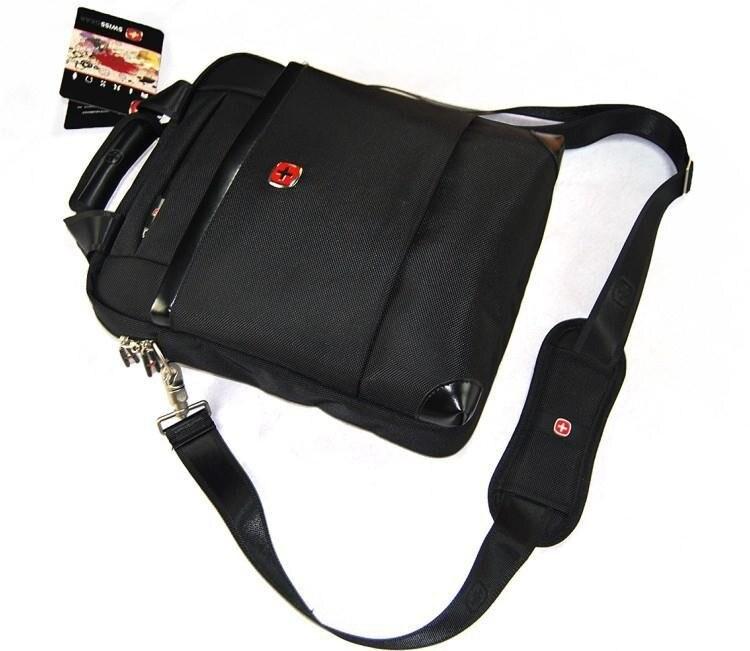 74f03d962baf High quality swiss army knife bag messenger bag shoulder bag ...