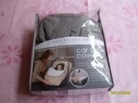 бесплатная доставка оптовая продажа 2 шт. много используется в детские сиденья Cole