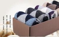 del людей в зима 5 пар чтобы болячки мужчины носки скидка носки носки мужчины бренд